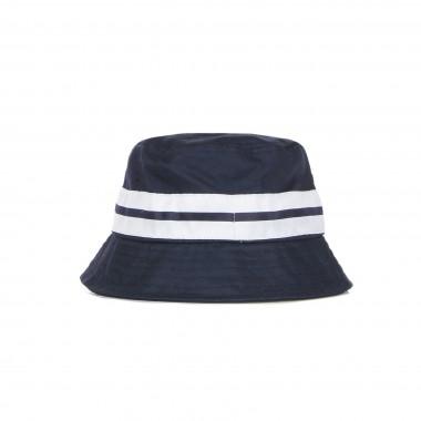 CAPPELLO DA PESCATORE UOMO FISHERMAN CAP
