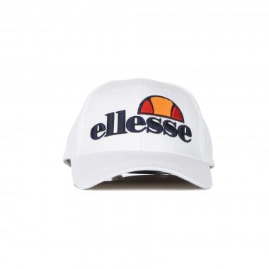 CAPPELLINO VISIERA CURVA UOMO BASEBALL CAP