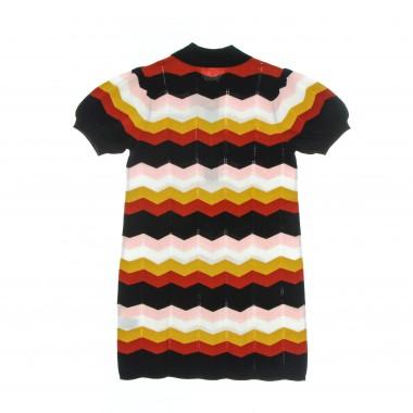 VESTITO DONNA JAQUIE DRESS XL