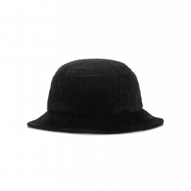fisherman hat  man bold cord bucket hat