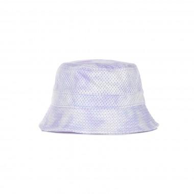CAPPELLO DA PESCATORE DONNA W SPORTSWEAR CAP SEASONAL BUCKET XL
