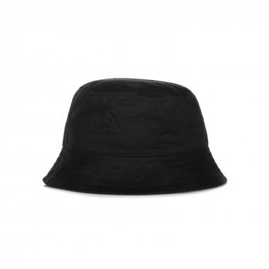 CAPPELLO DA PESCATORE UOMO BUCKET CAP M