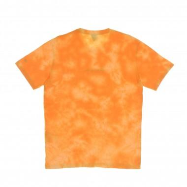 t-shirt man crewneck tee
