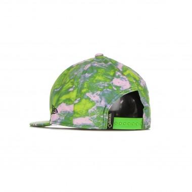 flat visor cap man ne gore tex 950