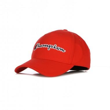 CAPPELLINO VISIERA CURVA UOMO BASEBALL CAP XL