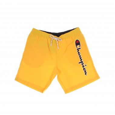 short swimsuit man beachshort