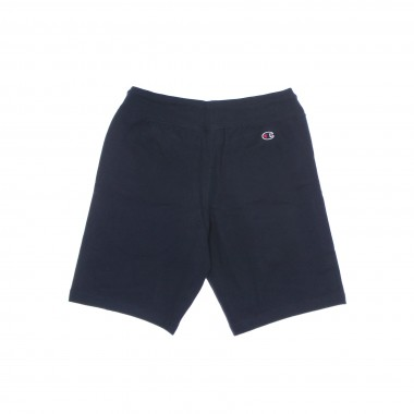 short trousers suit man bermuda