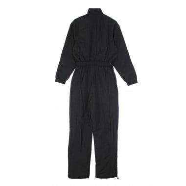 one piece suit lady classics boiler suit