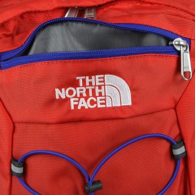 backpack man borealis classic