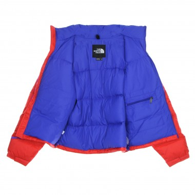 down jacket man 1996 retro nupse