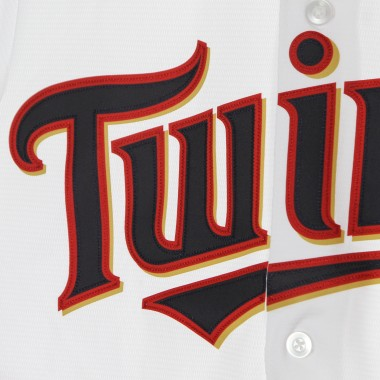 baseball jersey man mlb official replica jersey mintwi home