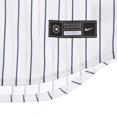 baseball jersey man mlb official replica jersey neyyan home