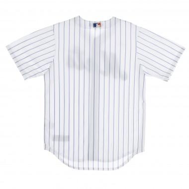 baseball jersey man mlb official replica jersey neymet home