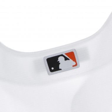 baseball jersey man mlb official replica  jersey balori home