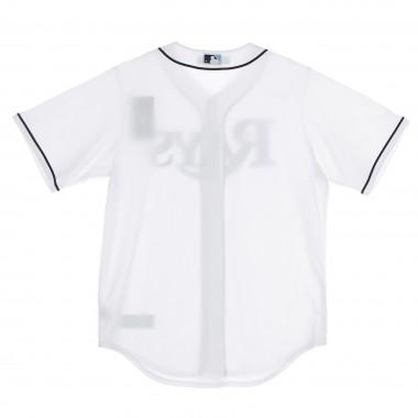 baseball jersey man mlb official replica jersey tamray home