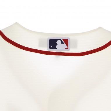 baseball jersey man mlb official replica jersey stlcar alternate
