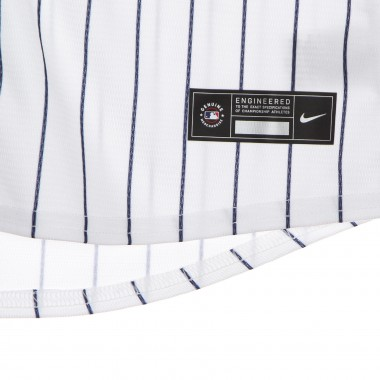 baseball jersey lady mlb official replica  jersey neyyan home