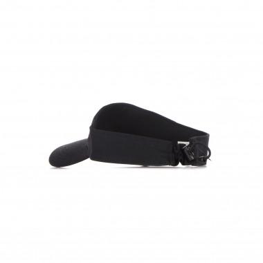 visor lady w sportswear visor