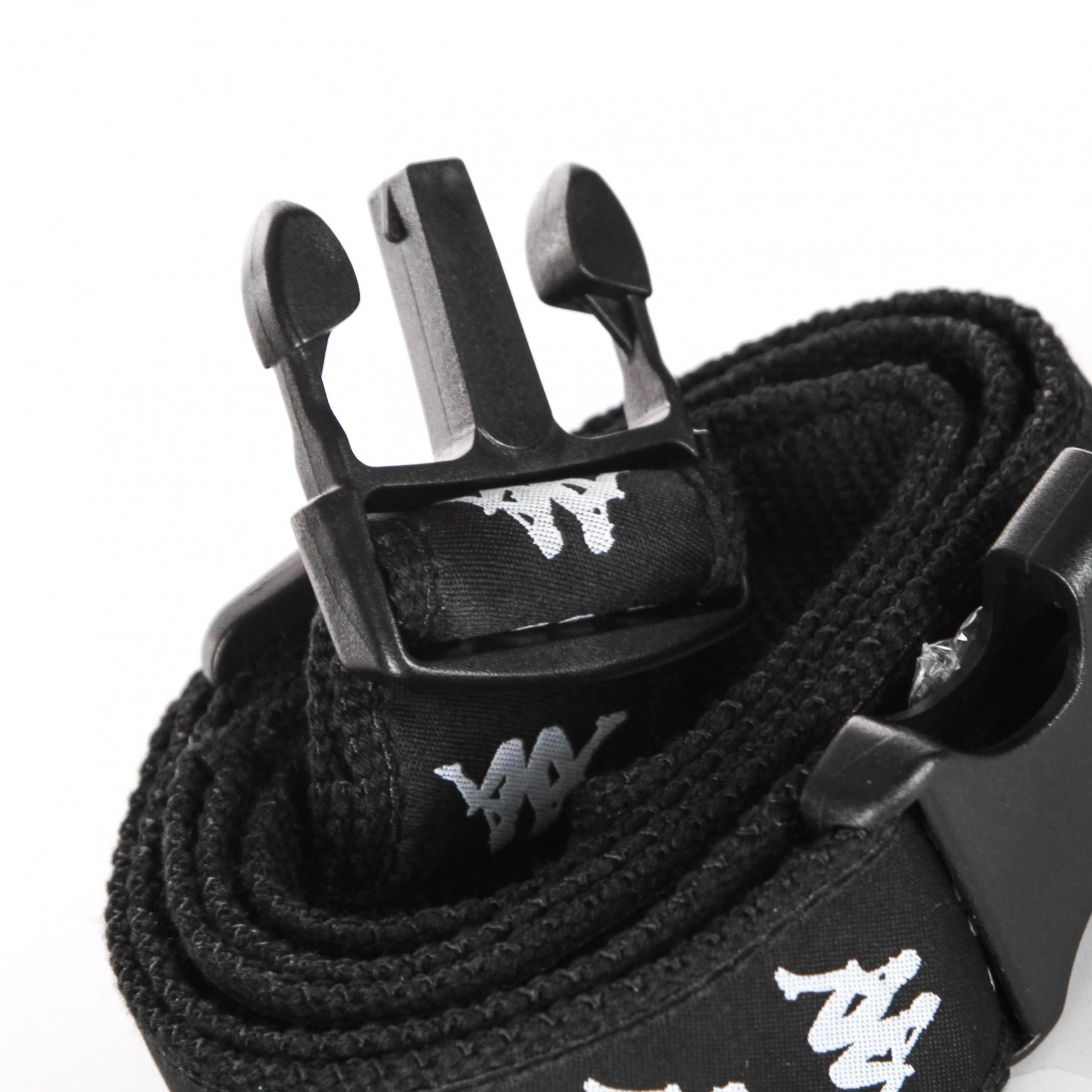 belt man banda belt 3.5