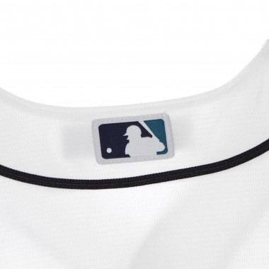 baseball jersey man mlb official replica jersey seamar home