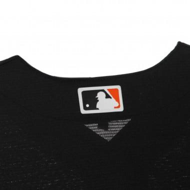 baseball jersey man mlb official replica jersey balori alternate