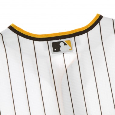 baseball jersey man mlb official replica jersey sadpad home