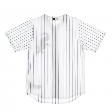 baseball jersey man mlb official replica jersey chiwhi home