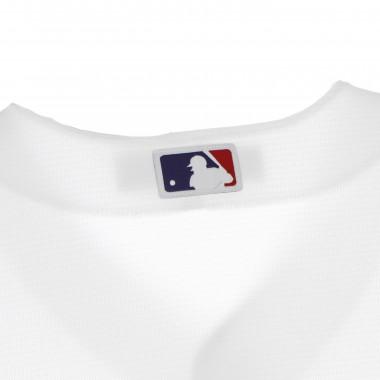 baseball jersey man mlb official replica jersey texran home