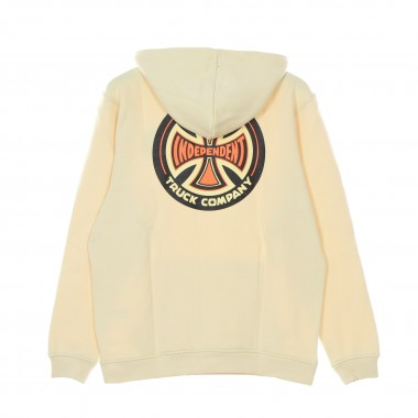 hoodie man 78 cross hood