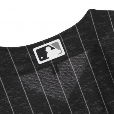 baseball jersey man mlb official replica jersey city connect chiwhi