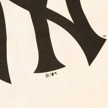 MAGLIETTA UOMO MLB IMPRINT ECHO TEE NEYYAN 42.5