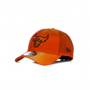 curved visor cap man nba hypertone 940 chibul