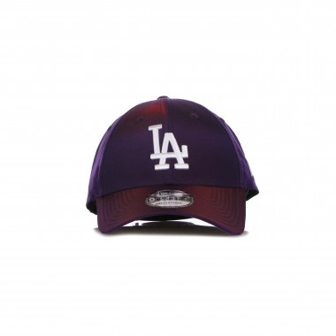 curved visor cap man mlb hypertone 940 losdod