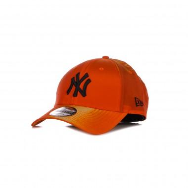 CAPPELLINO VISIERA CURVA UOMO MLB HYPERTONE 940 NEYYAN