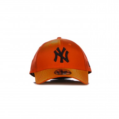 curved visor cap man mlb hypertone 940 neyyan