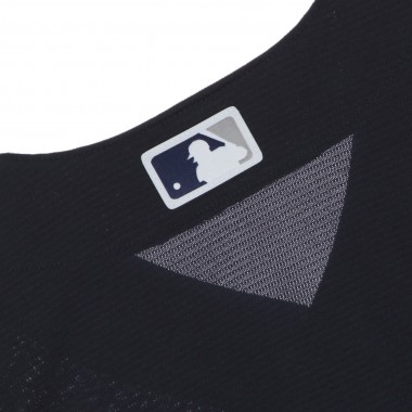 baseball jersey man mlb official replica jersey neyyan alternate