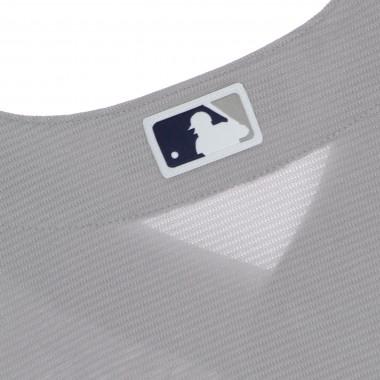 baseball jersey man mlb official replica jersey neyyan road