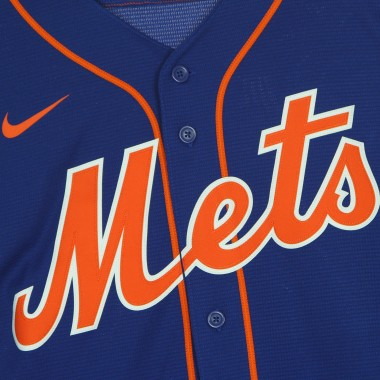 baseball jersey man mlb official replica jersey neymet alternate