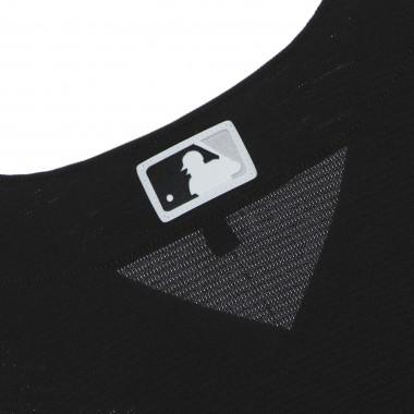 baseball jersey man mlb official replica jersey chiwhi alternate