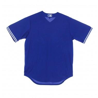 baseball jersey man mlb official replica jersey torblu alternate