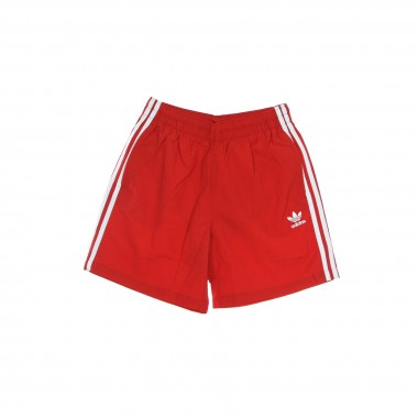 short swimsuit man 3 stripes swimshort