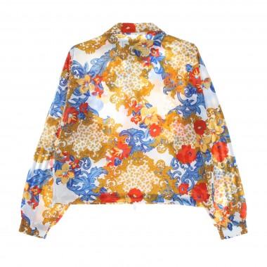 coat jacket lady track top x her studio london