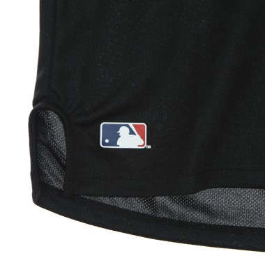 CANOTTA TIPO BASKET UOMO MLB GRAFTON TANK NEYYAN 40.5