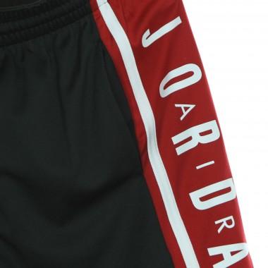PANTALONCINO TIPO BASKET BAMBINO AIR JORDAN HYBRID BASKETBALL SHORT 40.5