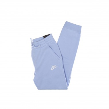 complete suit kid sportswear core