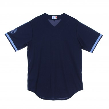 baseball jersey man mlb official replica jersey city connect chicub
