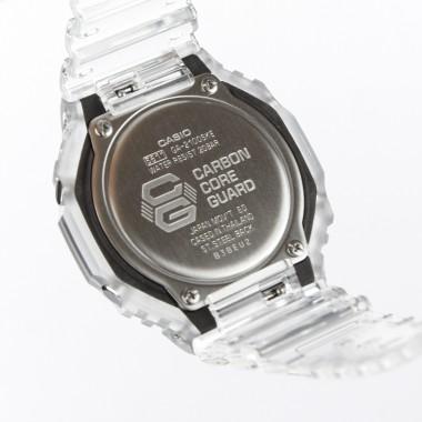 OROLOGIO UOMO G-SHOCK GA-2100SKE-7AER snapback