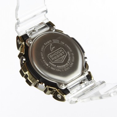 OROLOGIO UOMO G-SHOCK GM-6900SG-9ER snapback