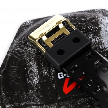 OROLOGIO UOMO G-SHOCK GA-710GB-1AER snapback