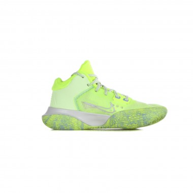 high sneaker man kyrie flytrap 4